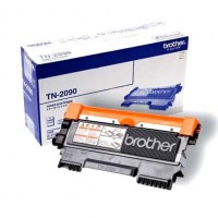 Brother TN-2090