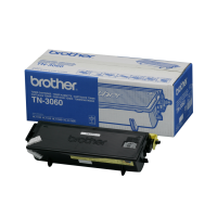 Brother-TN-3060